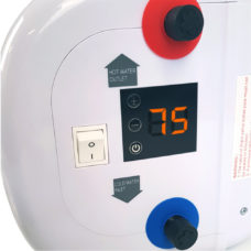 duoetto-12v-240v-digital-water-heater