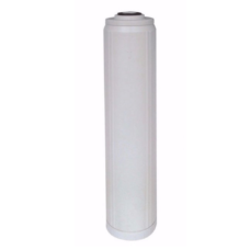 20-x-2-5-mixed-bed-resin-di-water-filter