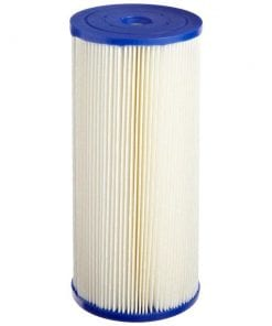 20-x-4-5-pleated-sediment-water-filter