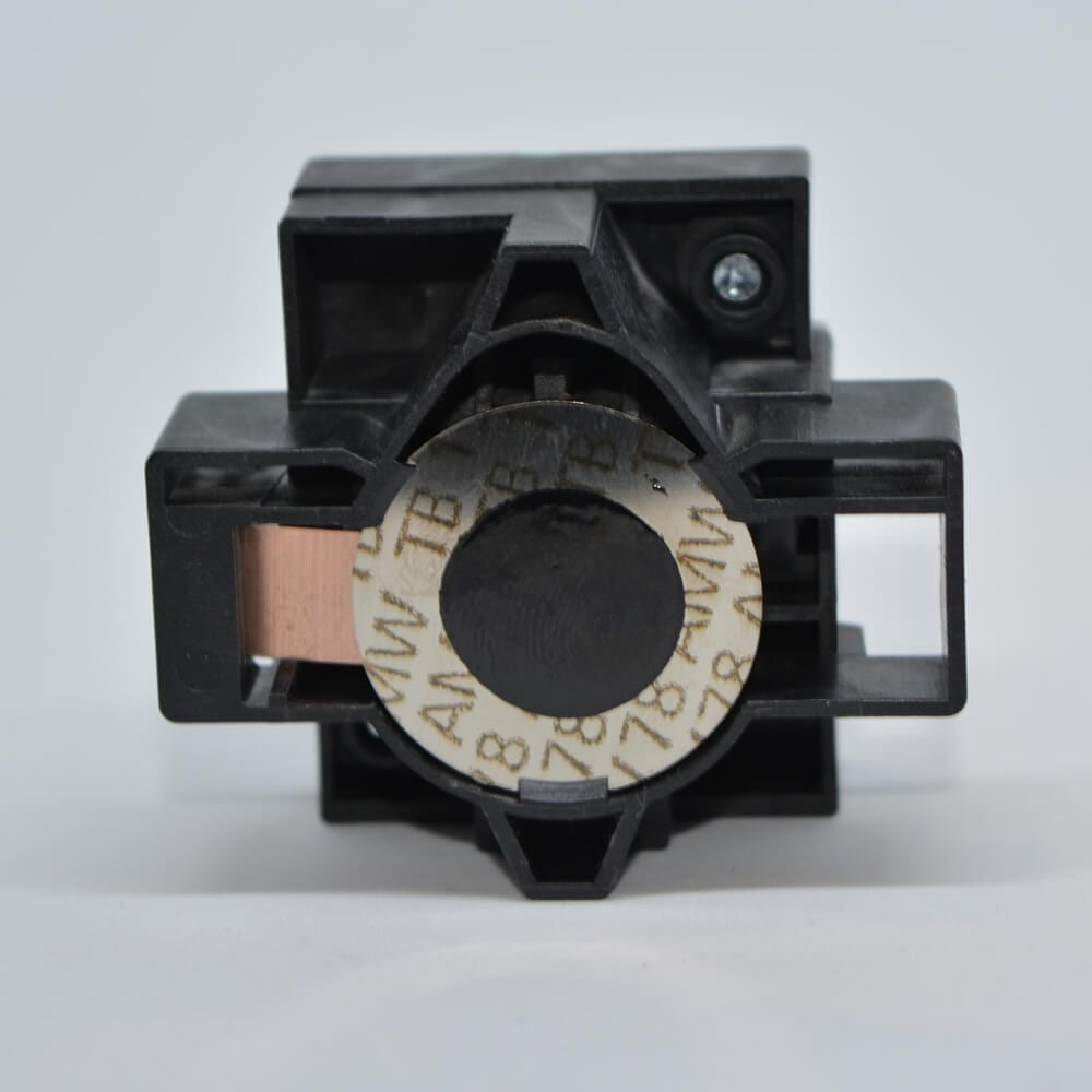 electric-thermostat-st10-90k
