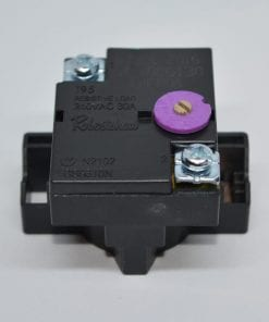 electric-water-thermostat-st10-90k