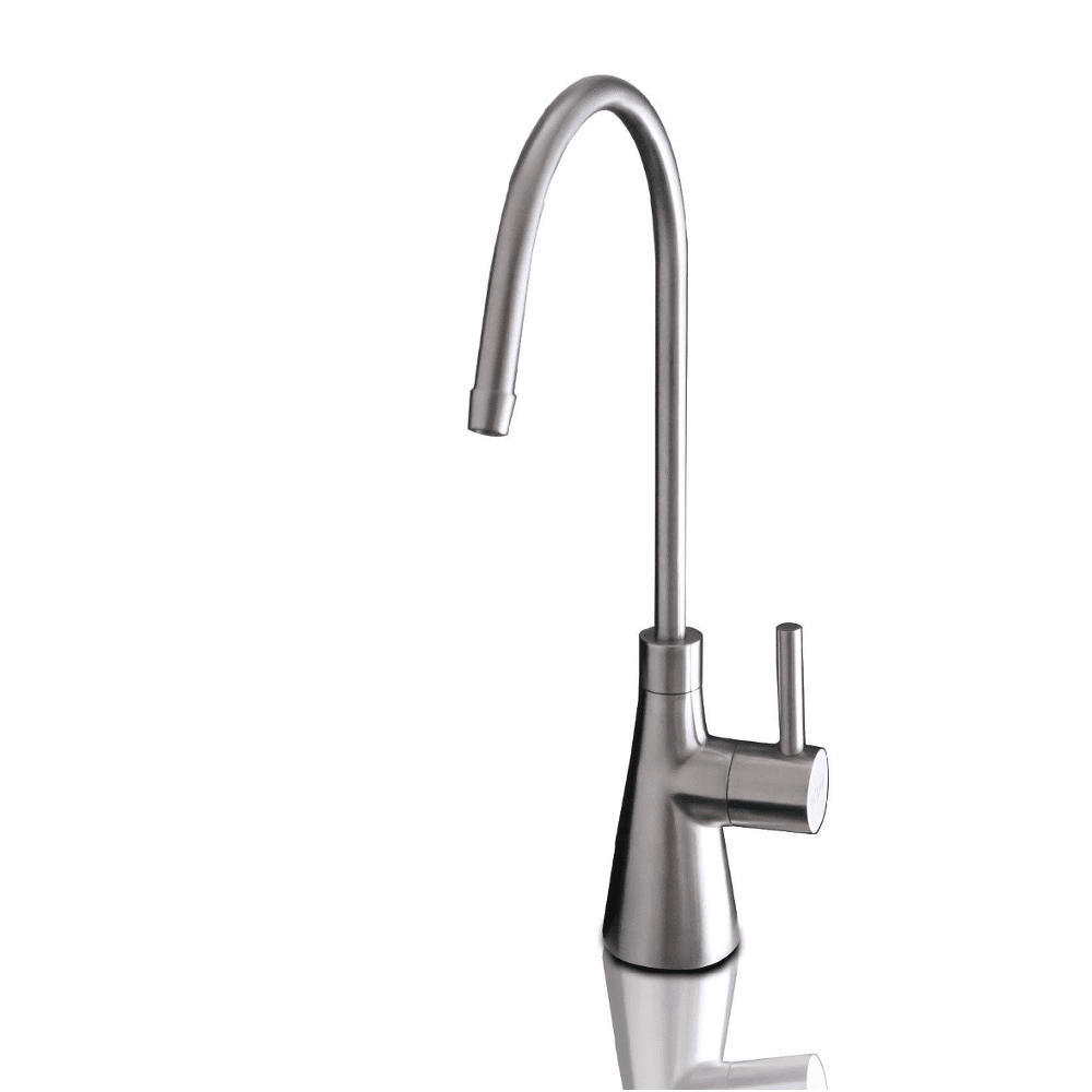 stainless-steel-drinking-water-filter-tap-tri