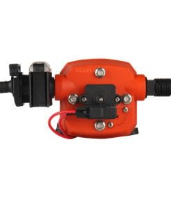 41-series-seaflo-12v-pump