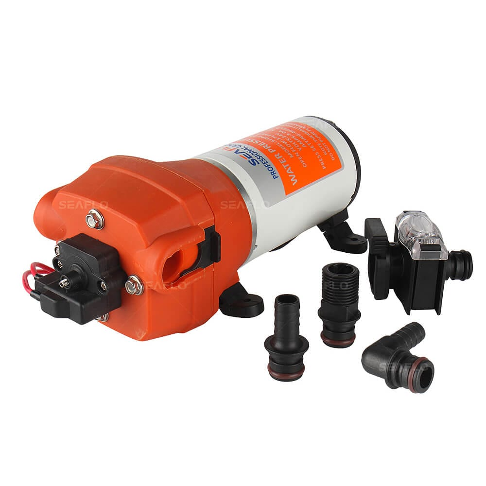41-series-seaflo-12v-water-pump