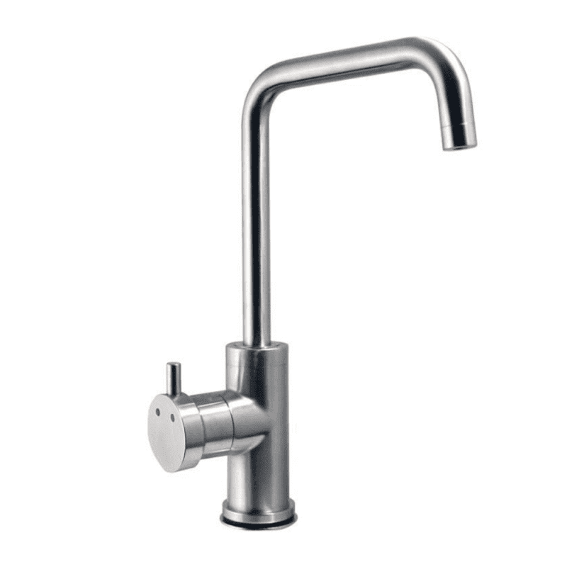 brushed-stainless-steel-instant-water-tap