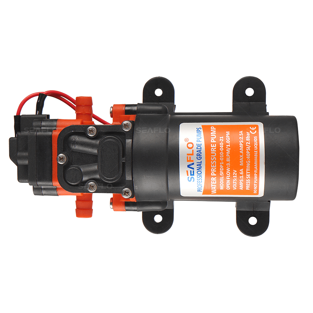 seaflo-12v-drinking-water-pump
