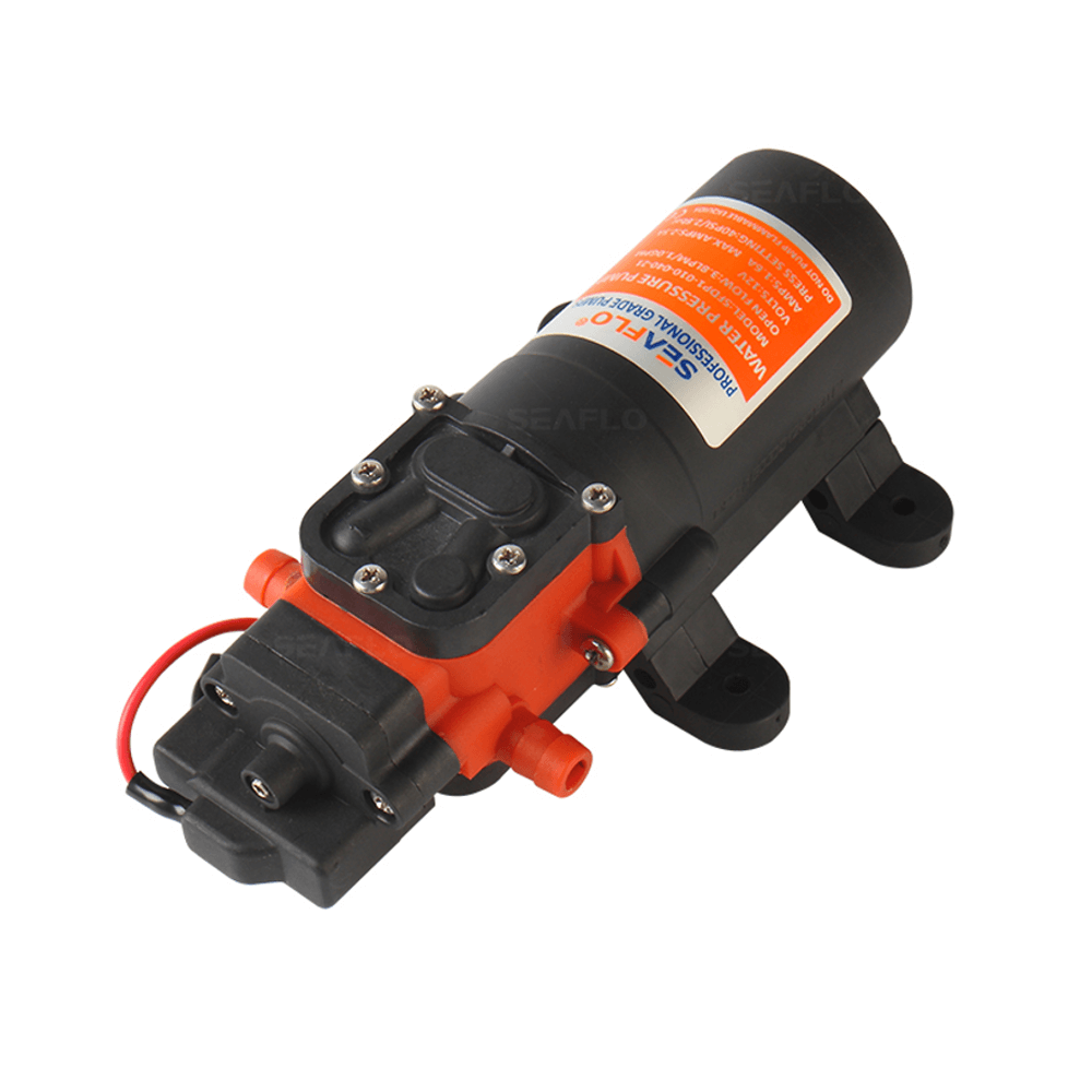 seaflo-12v-pump