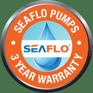 seaflo_warranty