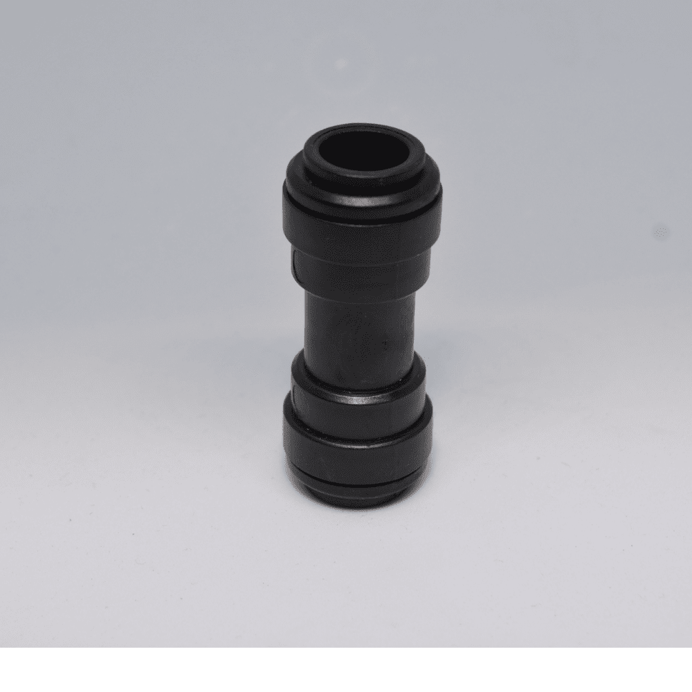 12mm-Straight-Connector-fitting