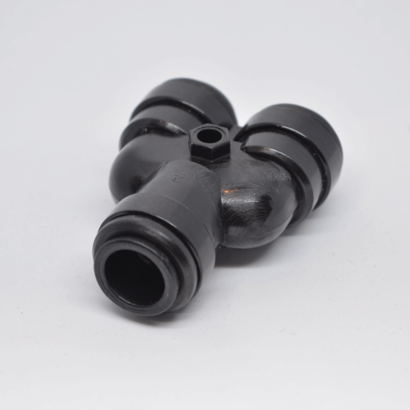 12mm-divider-connector