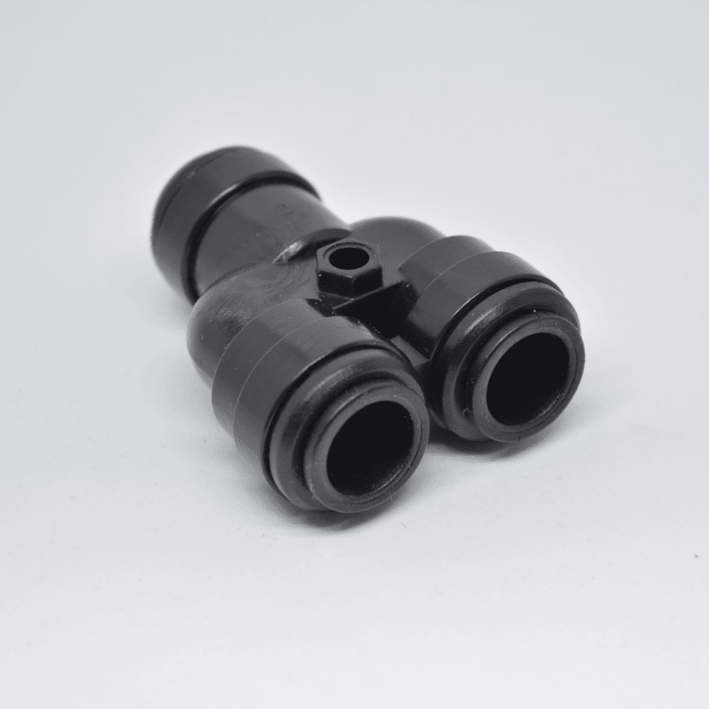 12mm-divider-fitting