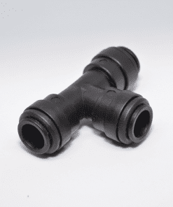 12mm-equal-tee-connector