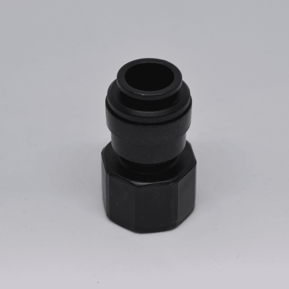12mm-x-1-2-bsp-female-adapter