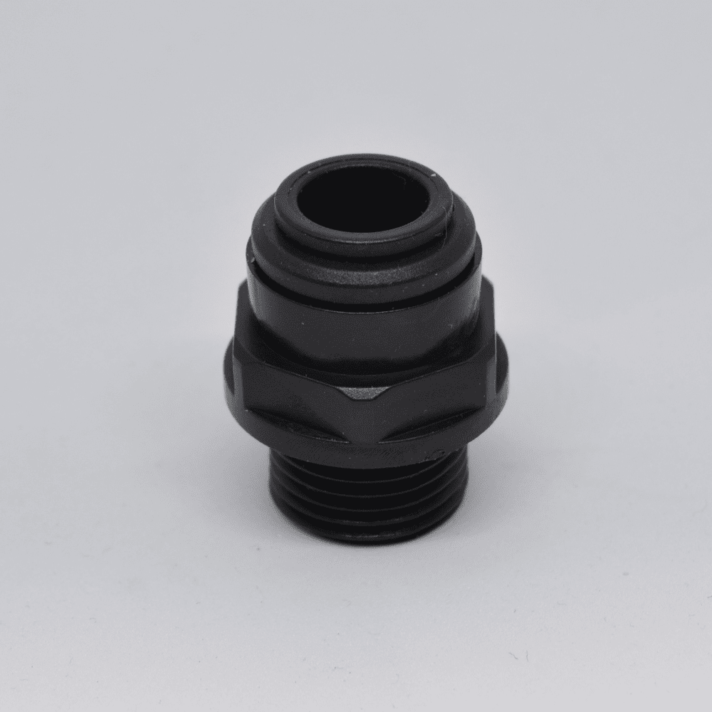 12mm-x-1-2-bsp-male-adapter