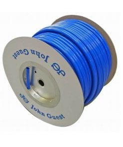 John-Guest-12mm-blue-water-hose