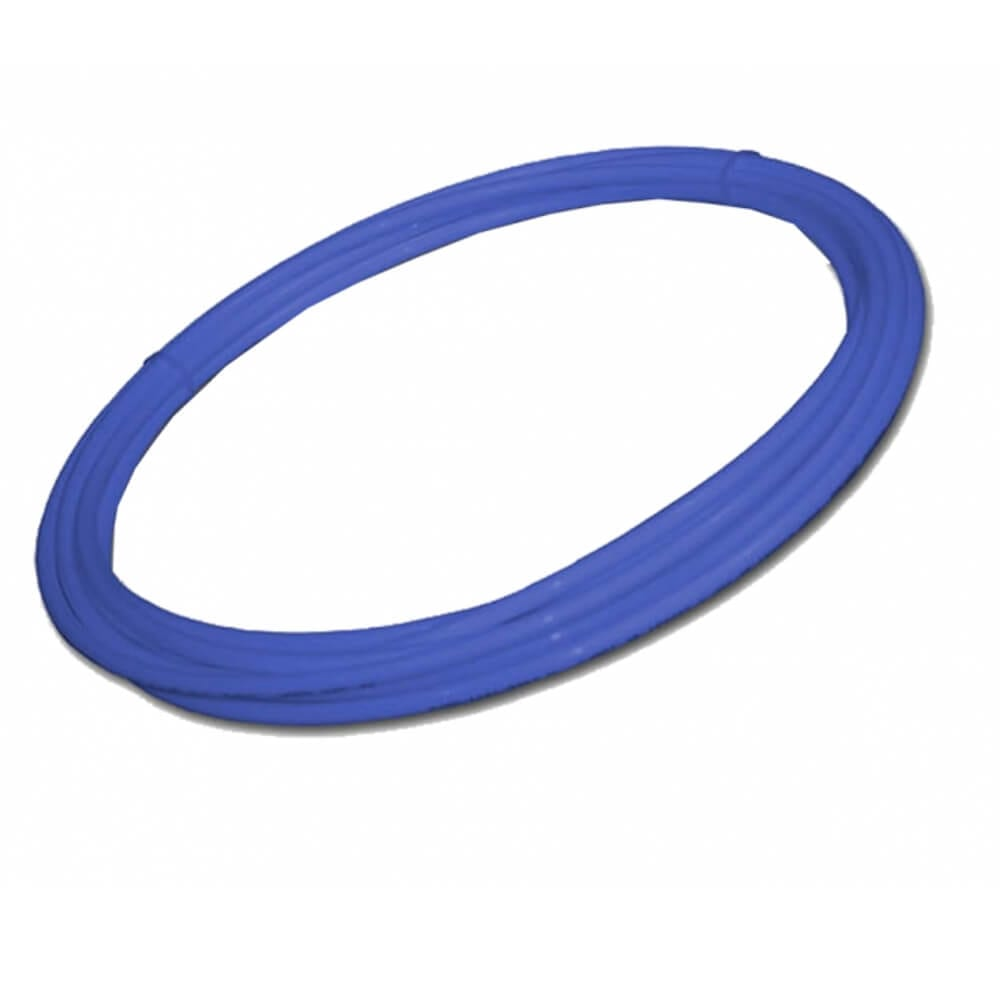 blue-12mm-john-guest-tube