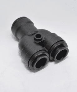 john-guest-12mm-divider-connector-fitting