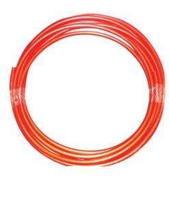 red-12mm-john-guest-tube