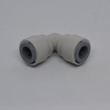 3-8-tube-elbow