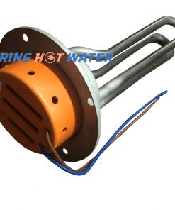 crown-celsius-100-2-4-kw-hot-water-element