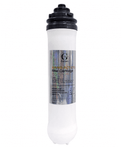 quick-change-water-filter
