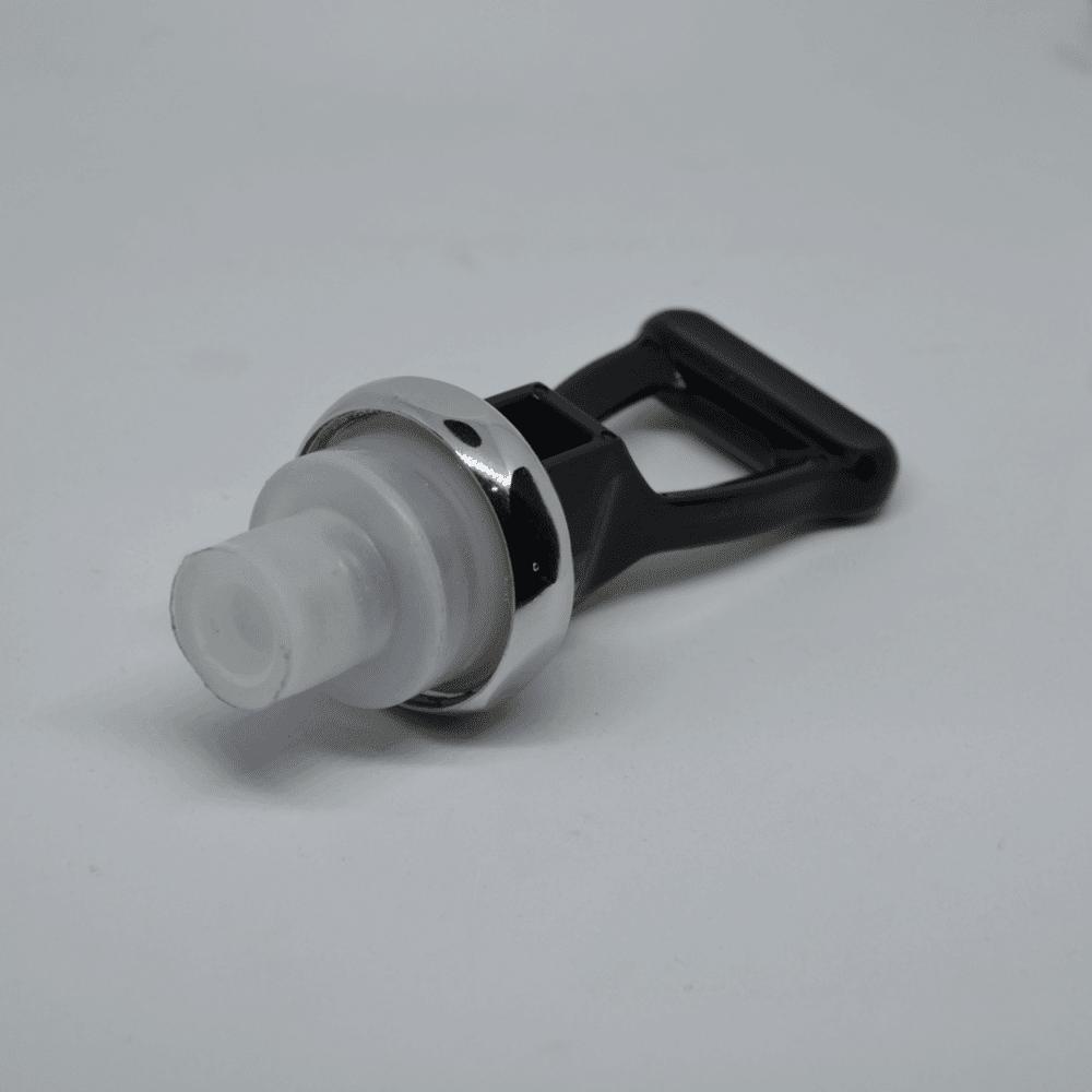 urn-tap-repair-kit