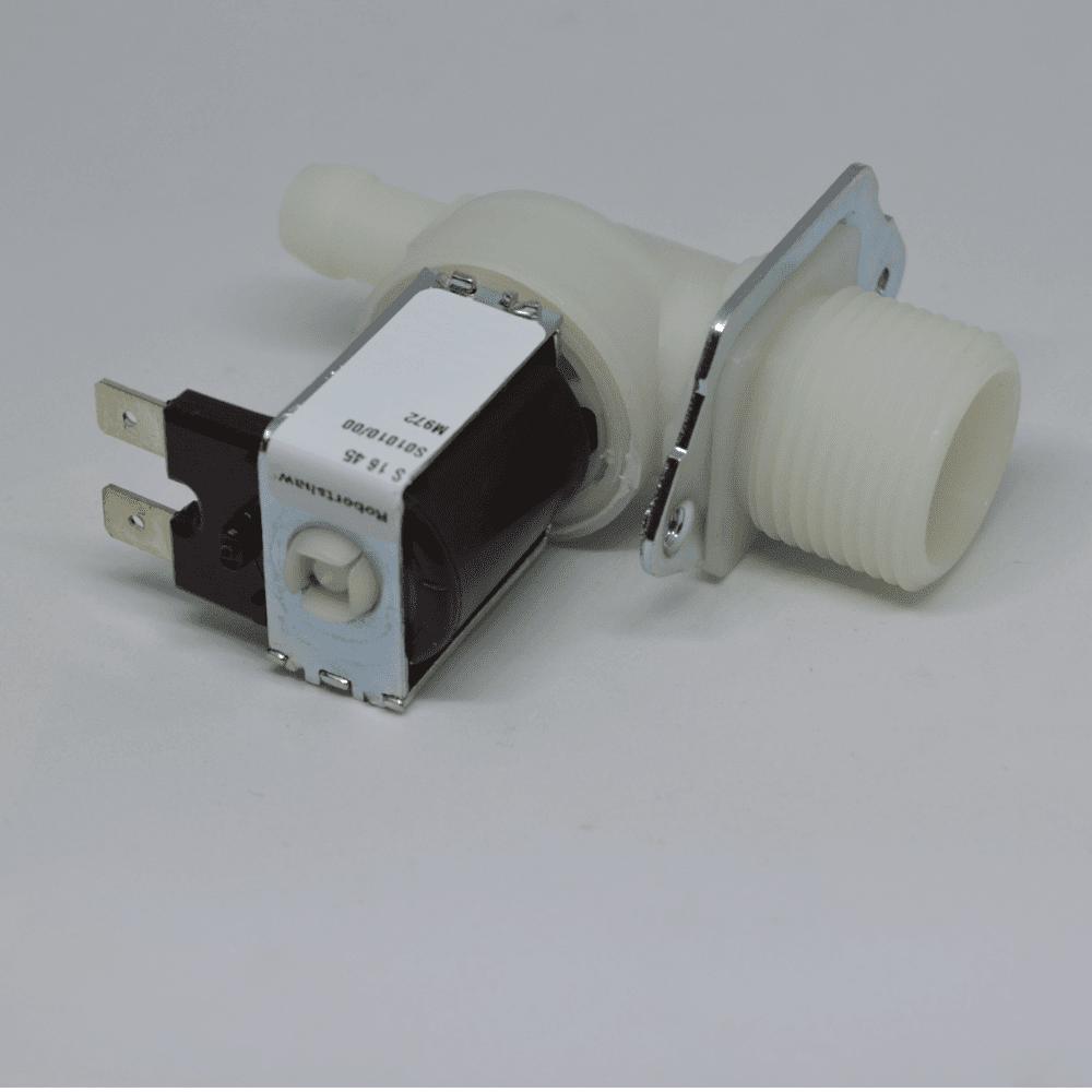 Birko-water-inlet-valve