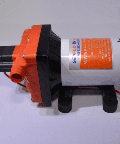 boat-12v-water-pump