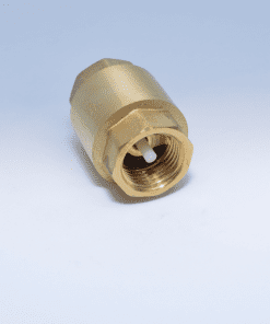 brass-non-return-valve-fitting