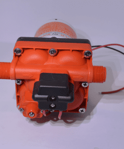 seaflo-supreme-12v-water-pump