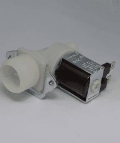 crown-water-inlet-stop-valve
