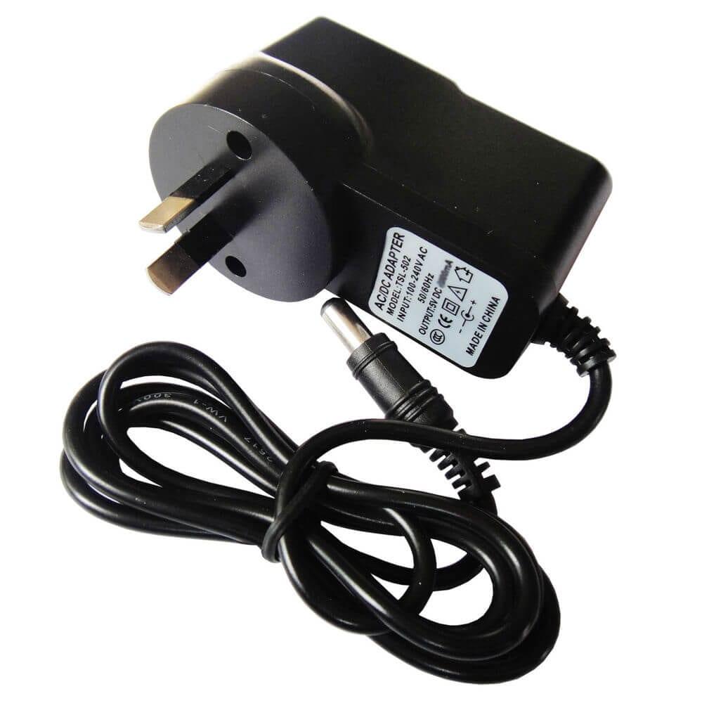 mains-sensor-water-tap-plug