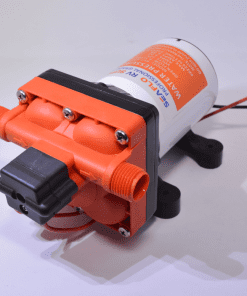 seaflo-supreme-12v-water-pump