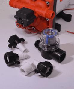 seaflo-supreme-12v-water-pump-fittings