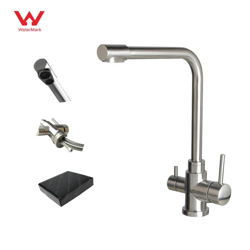 stainless-steel-3-way-mixer-tap-package