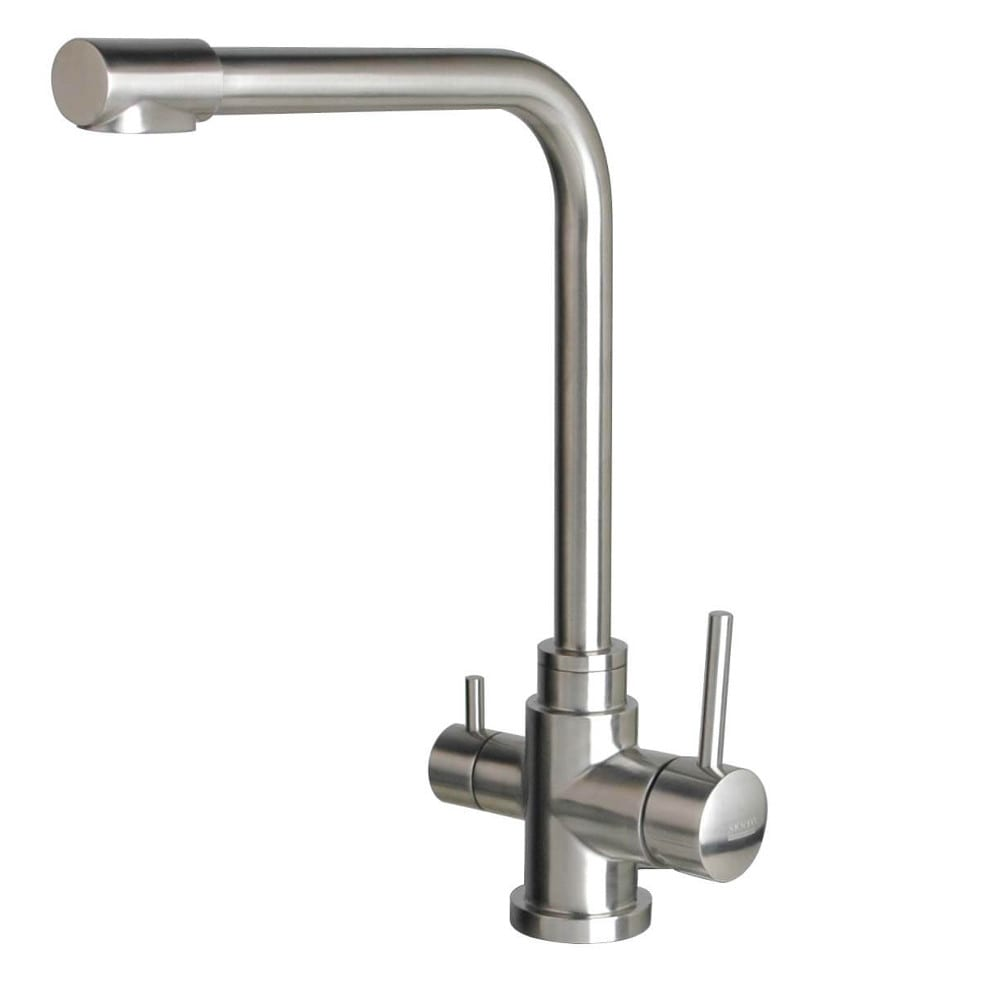 stainless-steel-3-way-mixer-tap