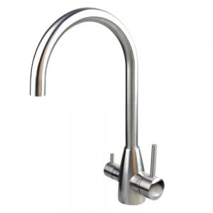 stainless-steel-3-way-tap