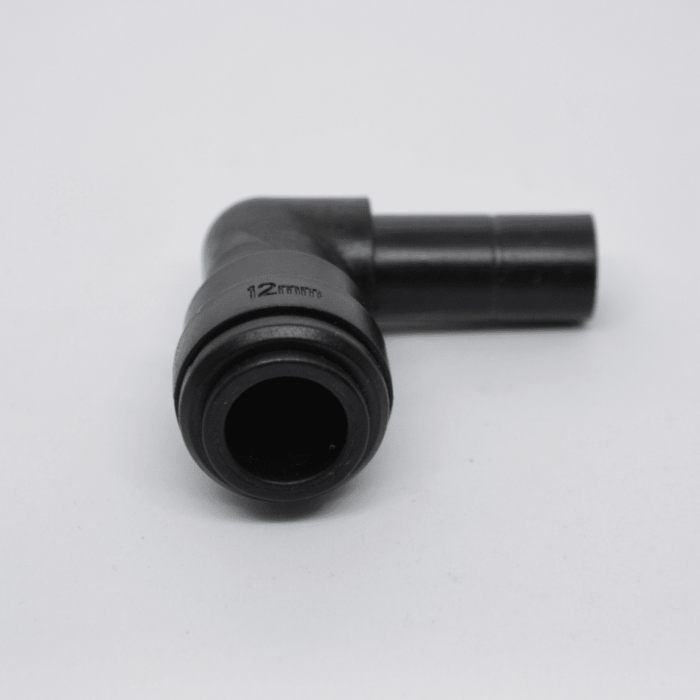 12mm-stem-elbow-connector