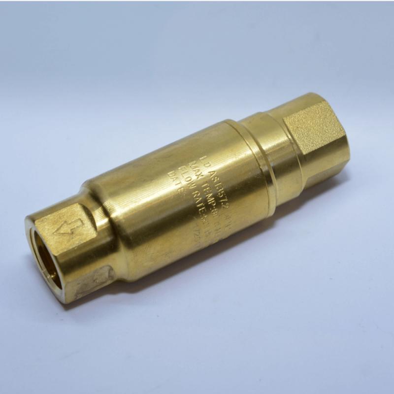 350-kpa-brass-pressure-limiting-valve