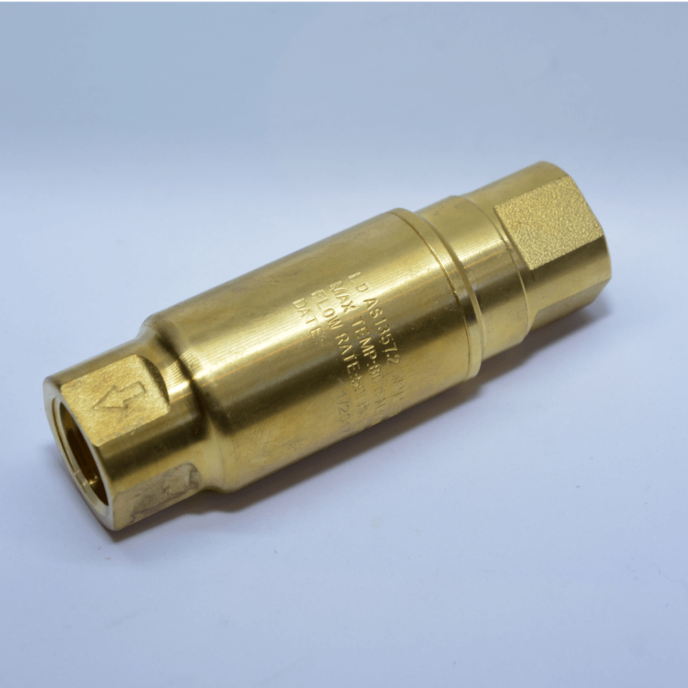 350-kpa-brass-pressure-limiting-valve