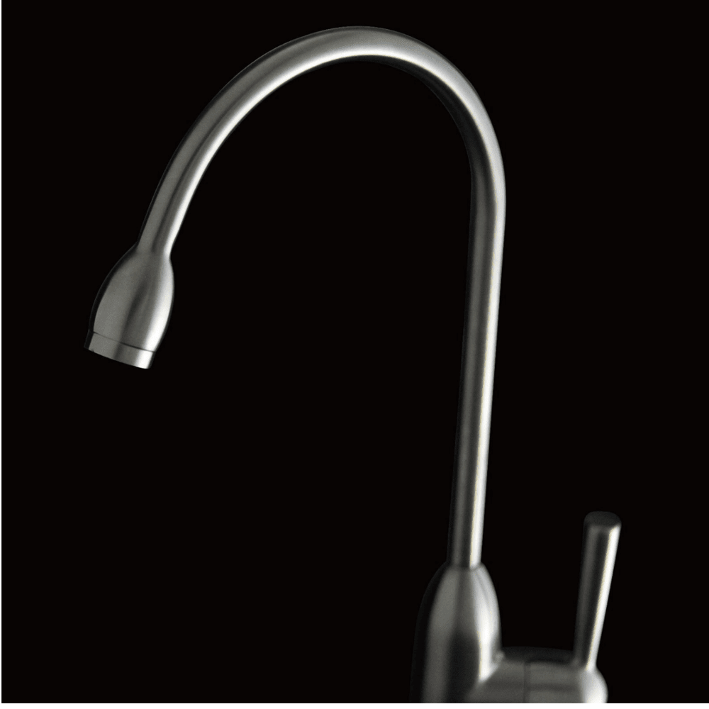 arc-stainless-steel-water-filter-tap