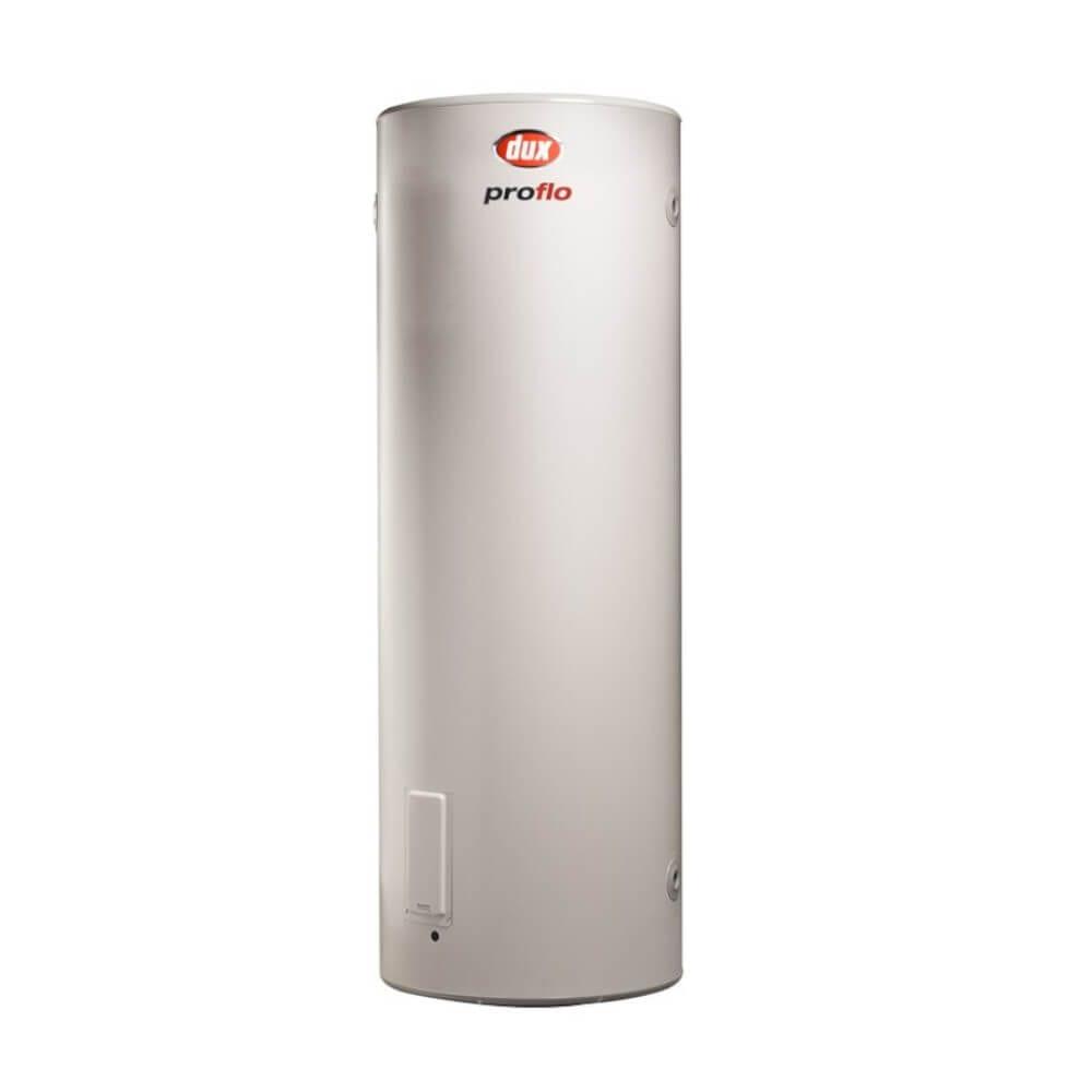 dux-proflo-250l-electric-hot-water
