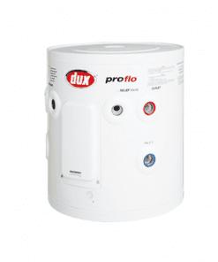 dux-proflo-25l-electric-hot-water
