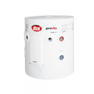 dux-proflo-25l-electric-hot-water