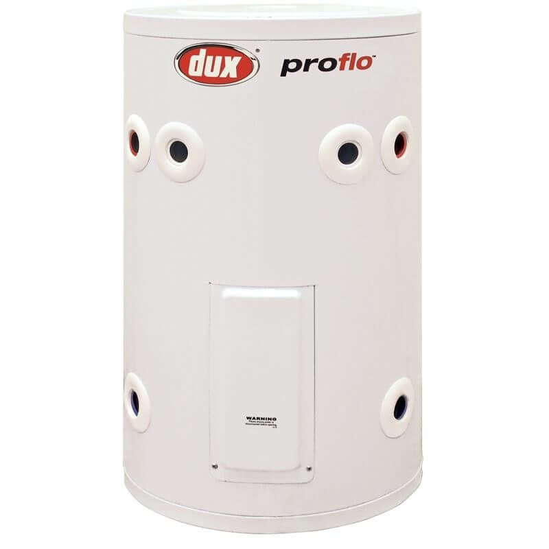 dux-proflo-50l-electric-hot-water