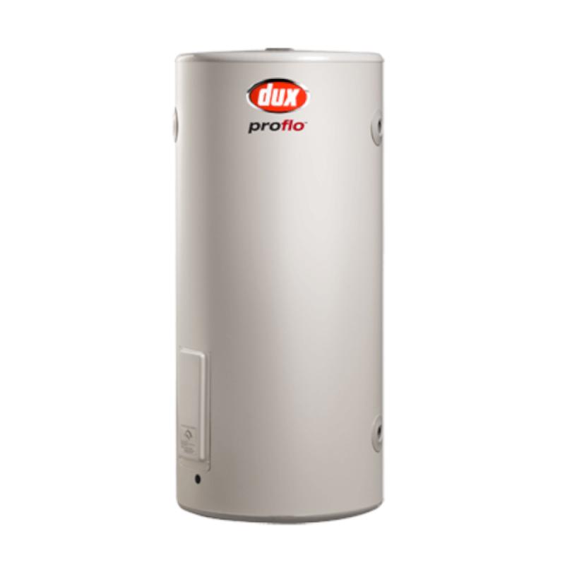 dux-proflo-80l-electric-hot-water