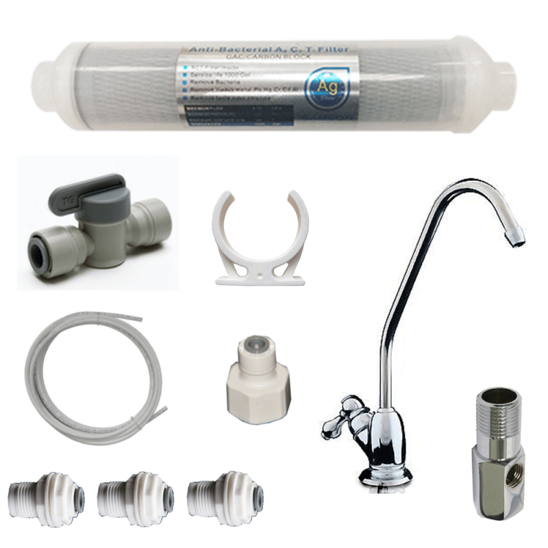 inline-water-filter-for-caravan