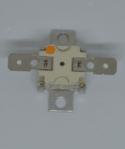 oven-temperature-160c-cut-out-switch