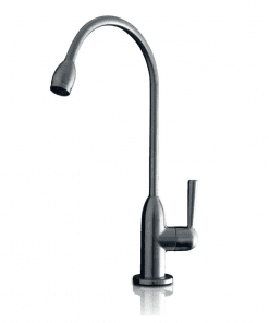 stainless-steel-filter-tap