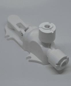 water-leak-detector-shut-off-valve-1